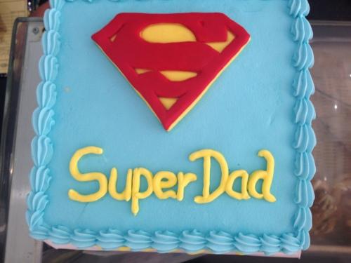 Sans Rival Cakes and Pastries, Dumaguete @oltreilbalcone
